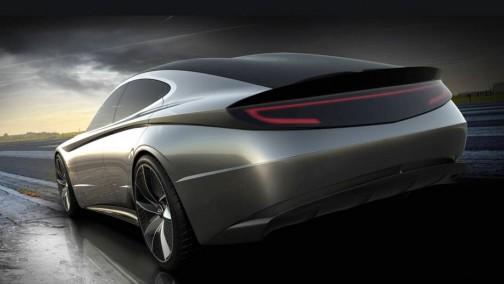 """关于召开""""2020第四届AWT汽车新材料先进连接技术创新国际论坛""""的通知"""