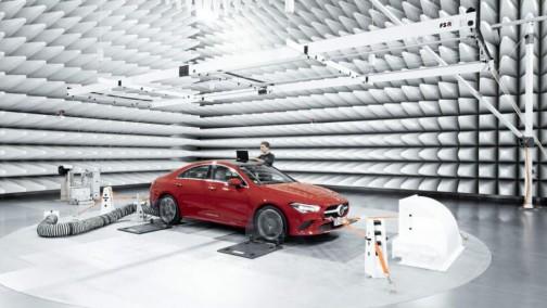 2020「auto testing汽车测试与质量控制展」