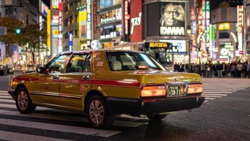 """2020再无东京奥运会,日本汽车业遭遇""""消失的一年"""""""