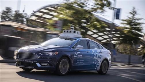 """自动驾驶数据集被迫开放""""营业"""""""