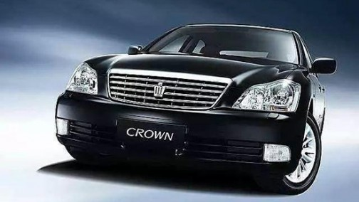 一手好牌打得稀烂之三 丰田需重塑品牌形象