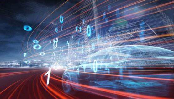 2019-2020年ADAS与自动驾驶Tier1研究报告