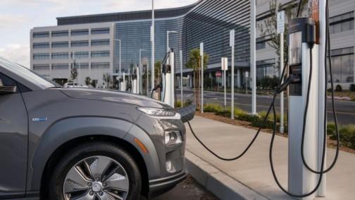 半年新增2万指标 新能源汽车如何选择?