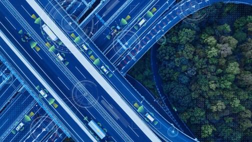 自动驾驶汽车事故正在引发信任危机
