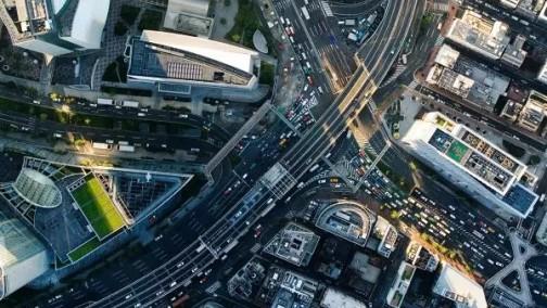 受豪华车型需求强劲带动,5月中国乘用车市场零售同比增长1.8%