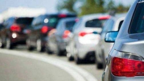 豪车表现突出 新能源低迷 乘联会:今年乘用车市场或同比下降11%