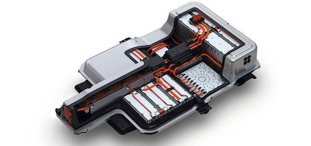 电动汽车,黑科技,技术