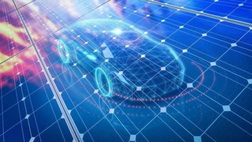 革命性突破,新能源汽车发展中的核心技术盘点