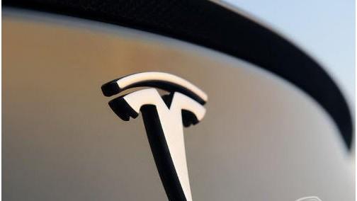 Model Y即将国产?特斯拉新车型先期启动项目正在报批