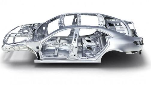 亚洲汽车轻量化创新峰会Lightweight Innovation 2021