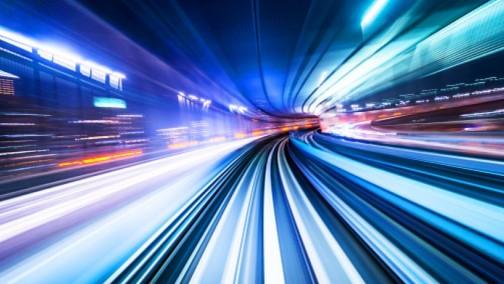 2021无人驾驶汽车出行网络研讨会最新议程