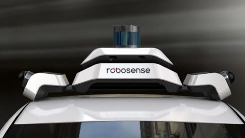 高级自动驾驶感知系统前装量产爆发,如何高效测评系统性能表现?