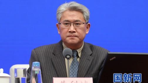 工信部:建议汽车芯片供应企业高度重视中国市场