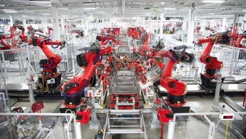 """特斯拉Model 3海外再次""""官降"""",之后会是中国?"""
