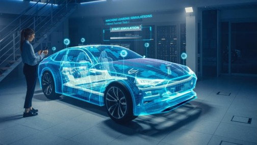 防患于未然!——来自The 2nd AutoCS 2021智能汽车信息安全大会的邀请函