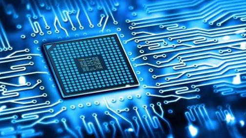 通用:全球芯片最短缺阶段已经过去