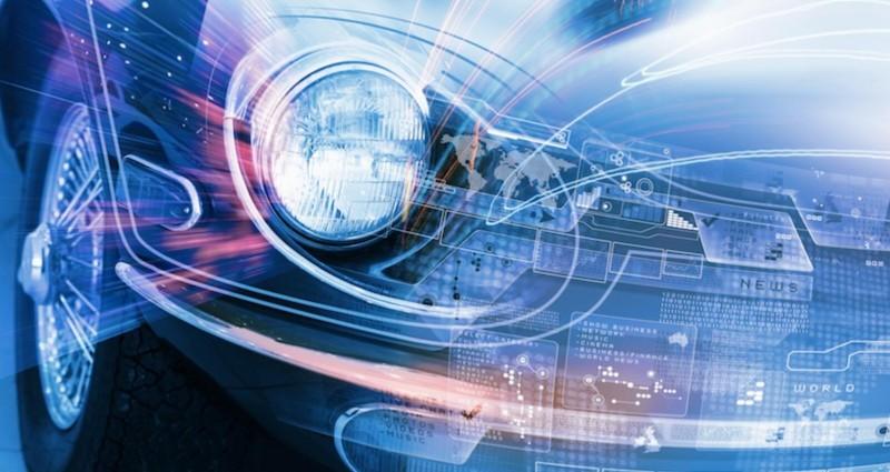 香港汽车科技及产业发展战略研讨会最新议程出炉