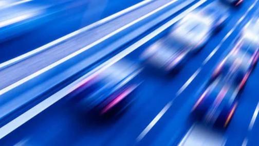 【注册开启及官网发布!】2021亚太区汽车科技高管研讨会 (IEB AutoTech 2021)