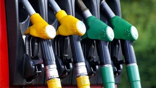 联合国:含铅汽油彻底消除,每年可防止上百万人过早死亡