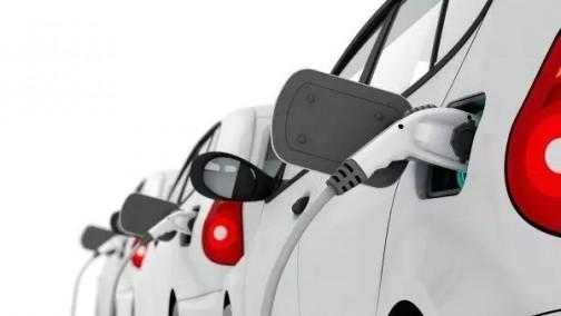 【政策亮点】中国政府鼓励兼并规模较小的电动汽车车企