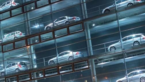 【销售亮点】中国电动汽车初创企业8月份销量大幅增长