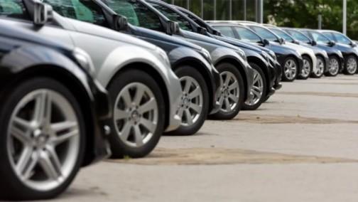 【半导体供应亮点】汽车制造商希望在半导体危机结束后也能保持强大定价能力