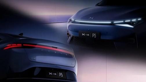 造车新势力为什么不再把特斯拉当做竞争对手了?