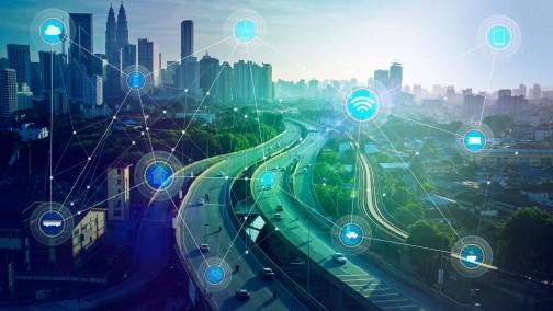 2021中国汽车工程学会年会暨智能网联汽车对接会论坛即将召开