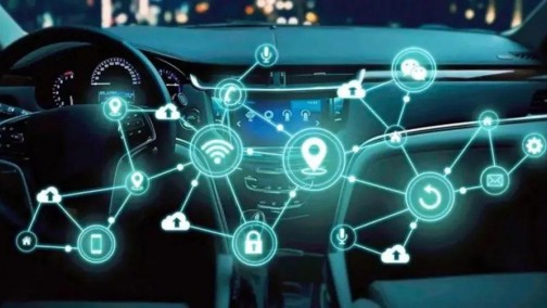 """""""商业落地,加速量产""""——2021中国智能网联汽车产业峰会将于2021年10月20日在鹏城深圳隆重举办。"""
